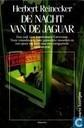 De nacht van de jaguar