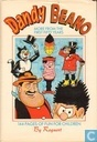 Dandy Beano, More from the first fifty years