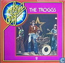 The original Troggs
