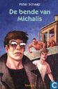 De bende van Michalis