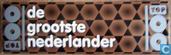 De grootste Nederlander - Top 100