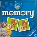 Memory Disney Animal Friends