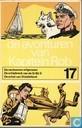 Strips - Kapitein Rob - De avonturen van Kapitein Rob 17