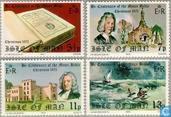 1975 Manx Bible 1775-1975 (MAN 13)
