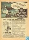 Comics - Arend (Illustrierte) - Jaargang 11 nummer 9