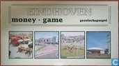 Eindhoven Money Game