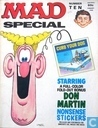 Special Don Martin