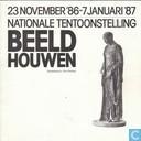 Nationale tentoonstelling Beeldhouwen