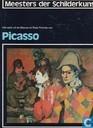 Het komplete werk van Picasso