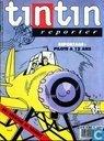 Tintin Reporter 27