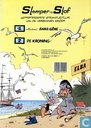 Comic Books - Slemper en Slof - De kroning