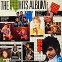 The Hits Album