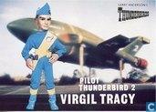 OT 2 - Thunderbird 2