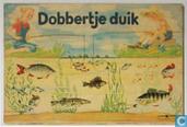 Dobbertje Duik