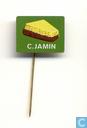 C.Jamin (sponscake)