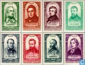 French Revolution 1848