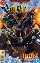 Legends of the Dark Knight # 81