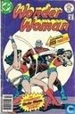 Wonder Woman 228