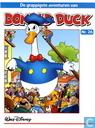 De grappigste avonturen van Donald Duck 26