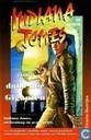 Indiana Jones en de dans der Giganten