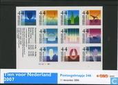 Nederlandse produkten