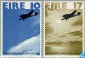 1978 transatlantic flight 50 years (IER 141)