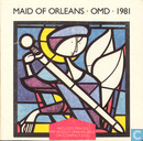 Maid of Orleans