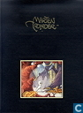 Comic Books - Bumble and Tom Puss - Volledige werken 1