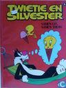 Bandes dessinées - Tweety en Sylvester - Samen uit, samen thuis