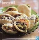 Tapas & Mezze