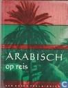 Arabisch op reis
