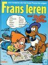 Comic Books - Boule & Bill - Frans leren met Bollie en Billie