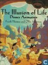 The Illusion of Life Disney Animation