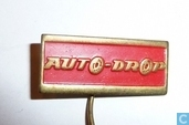 Auto-drop [rood]