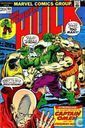 The Incredible Hulk 164