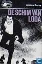 De schim van Loda