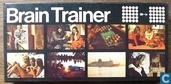Board games - Brain Trainer - Brain Trainer