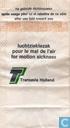 Transavia (03)