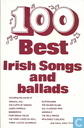 100 Best Irish Songs and ballads
