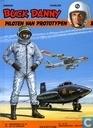 Piloten van prototypen
