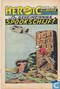 Comic Books - Condor, Le - Heroic-albums 18