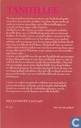 Boeken - Lee, Tanith - Cyrion en andere magistrale verhalen