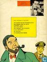 Comic Books - Blake and Mortimer - Het halssnoer van de koningin