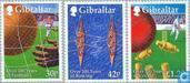 1999 sporten (GIB 221)