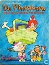De Flintstones - Een bewogen picknick