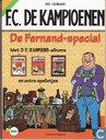 De Fernand-special