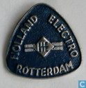 Holland Electro Rotterdam [blauw]
