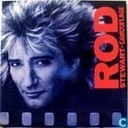 Schallplatten und CD's - Stewart, Rod - Camouflage