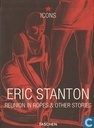 Eric Stanton - Reunion In Ropes & Other Stories