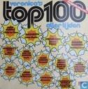 Veronica's Top 100 aller tijden (13 originele hit versies)